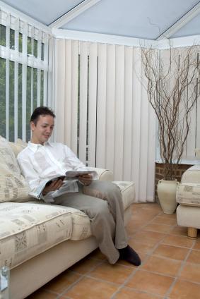 store veranda maitrisez un trop plein de soleil veranda. Black Bedroom Furniture Sets. Home Design Ideas