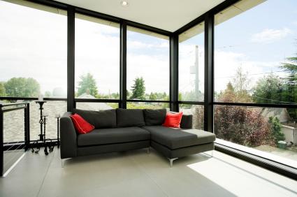 akena veranda bordeaux bateau devis gratuits cosne cours sur loire 58 95 val d 39 oise veranda. Black Bedroom Furniture Sets. Home Design Ideas