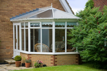 veranda choisissez votre model veranda. Black Bedroom Furniture Sets. Home Design Ideas